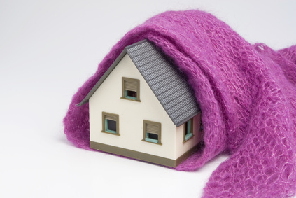Is your Rental Property Winter Ready?