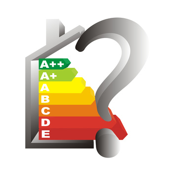 The Benefits of Making Energy Efficiency Improvements