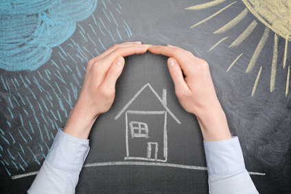Landlords: Are you Aware of the Housing Health & Safety Rating System?