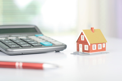 A Guide to Calculating Compensation for Tenant Damage