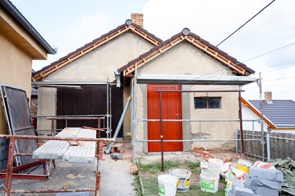 Renovating or Developing Investment Property? New Regulations will Change Everything.