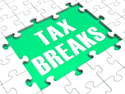 New Tax Rules for Landlords: Time for Forward Planning