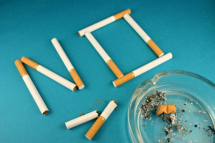Why Landlords May Wish to Think Twice Before Allowing Smokers as Tenants