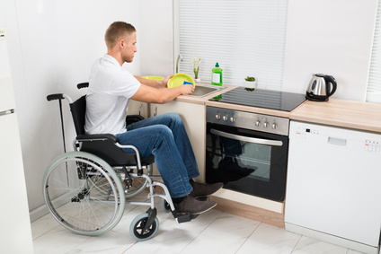 Letting Property to Disabled Tenants: Helpful Advice