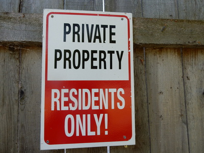 Landlord Rights of Entry Explained