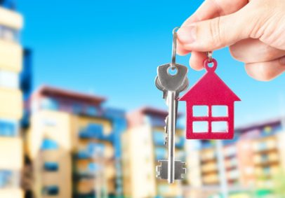 Security Advice for Landlords and Letting Agents: Preventing Unauthorised Key Duplication