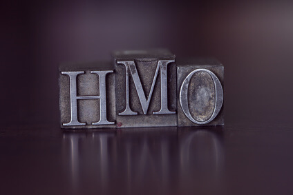 Why Investing in HMOs Could be a Lucrative Move for Landlords