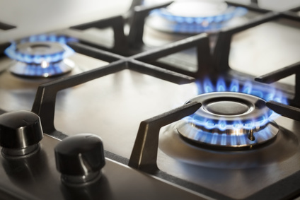 Landlord Gas Safety: Common Questions Answered