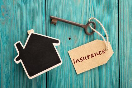 The Lowdown on Landlord Insurance