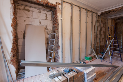 Landlord Insurance: Why You MUST Get Your Buildings Reinstatement Value Right