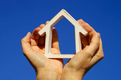 Tenant Satisfaction Rates Indicate a Positive Outlook for Landlords