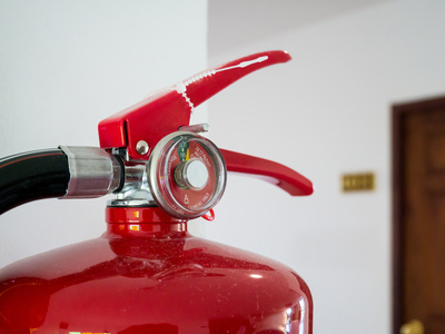 New Fire Safety Advice for Landlords & Tenants