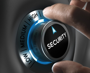 Why Landlords Should Upgrade their Property Security for 2020