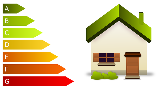 How can Landlords Benefit from the Green Homes Grant?