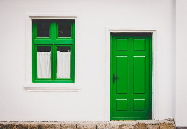 Green Homes Grant Axed… What Now for Landlord Energy Efficiency?