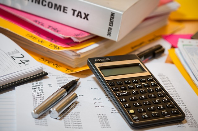 Making Tax Digital: A Guide for Landlords